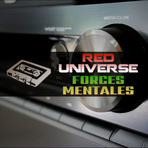 Red Universe Tome 1 Pict_sound2-e1564138514560